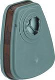 Cartouches filtrante 3M 6055 / A2