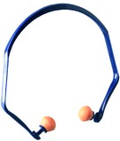 Protecteur auditif 3M type 1310