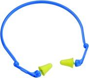 Protecteur auditif 3M EAR REFLEX