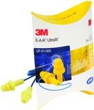 Tampons de protection 3M EAR ULTRAFIT