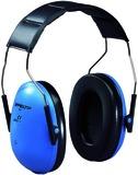 Casque de protection auditif 3M PELTOR H4A