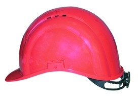Casco di protezione INAP-Defender