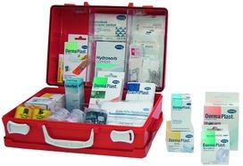 Erste-Hilfe-Box IVF Vario 2