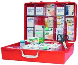 Farmacia aziendale IVF Vario 3