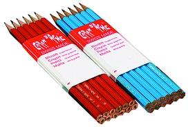 Crayons CARAN D'ACHE