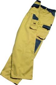 Pantalon de travail MONTANA