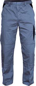 Pantalons de travail CONTRAST