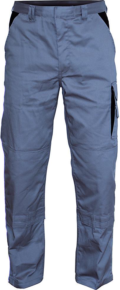 Pantaloni di lavoro CONTRAST
