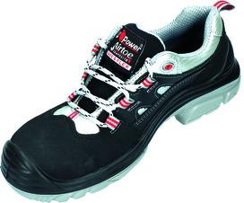 Chaussures basse de sécurité U-Power Corner S3