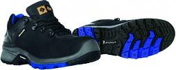 Chaussure basse de sécurité Break S3 2W4 Michelin
