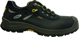 Chaussure basse de sécurité Brennero Sympatex S3