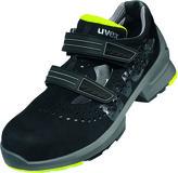 Scarpe basse di sicurezza UVEX sandalo S1