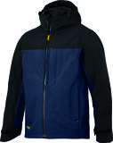 Giacca Shell SNICKERS AllroundWork 1303