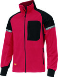 Giacca fleece SNICKERS AllroundWork 8005