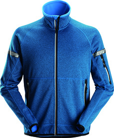 Veste fleece SNICKERS AllroundWork 37.5 8004