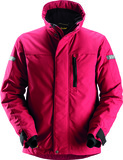 Giacca invernale SNICKERS AllroundWork 37.5 1100