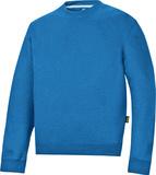 Sweatshirt SNICKERS 2810
