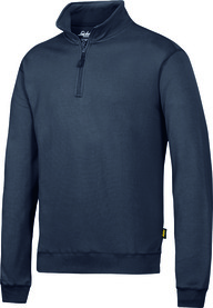 Sweat-shirt SNICKERS Troyer 2818