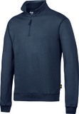 Sweatshirt SNICKERS Troyer 2818