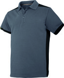Polo Shirt SNICKERS AllroundWork 2715