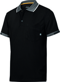 Shirt polo SNICKERS AllroundWork 37.5  2724