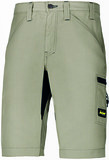 Arbeitsshorts SNICKERS LiteWork 37.5  6102