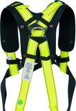 Y-coussinet d'épaule pour harnais anti-chute