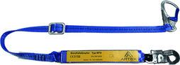 Corda ammortizzante a forma di I GB 27 R