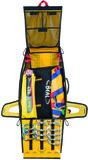 Transportrucksack COMBI PRO 80