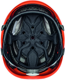 Casque de protection KASK Plasma AQ