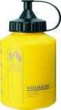 Colori a tempera per pittura CARAN D'ACHE Gouache Eco Liquide