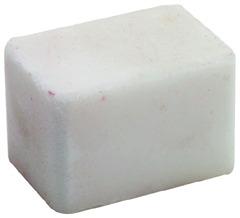 Pietre d'ammoniaca