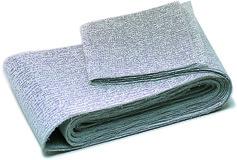 Bandages de plâtre Safix plus