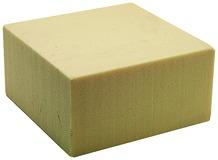 Polyurethan-Hartschaumblöcke