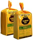Argille per terraglia BODMER tipo B128, fine