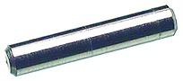 Accessoires pour ferrements pour portes coulissantes DORMA AGILE 50