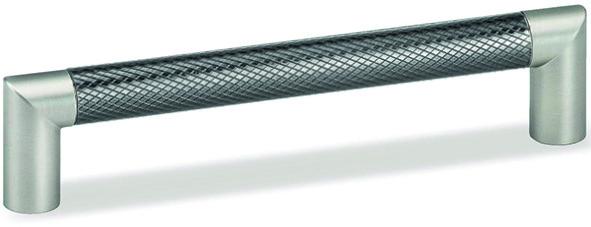 Maniglie per mobili ø 16 mm SCHÜCO
