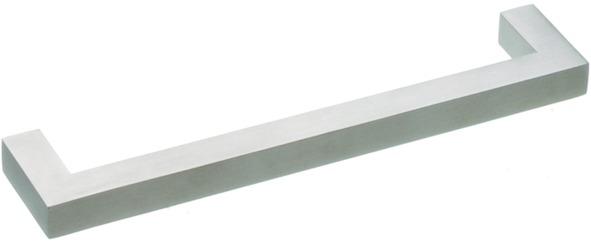 Maniglie per mobili 12/12 mm
