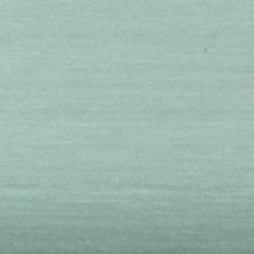 Profils de poignée profondeur 37 mm / 2500 mm