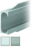 Profili per maniglie altezza 51 mm