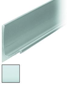 Griffleistenprofile mit Profilhöhe 38 mm auf Mass