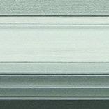 Profils de poignée hauteur 13 mm sur mesure