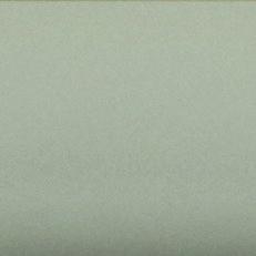 Griffleistenprofile mit Profilhöhe 35 mm