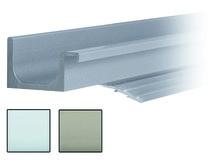 Profili per maniglie altezza 13 mm