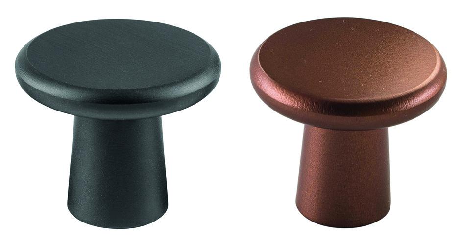 Boutons de meuble