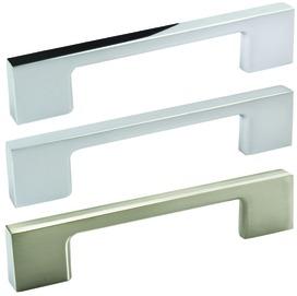 Poignées de meuble HETTICH ProDecor