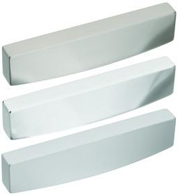 Poignées de meuble