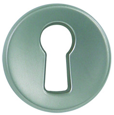 Entrées de clé
