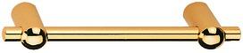 Maniglie per mobili ø 8 mm