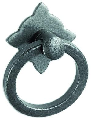 Anello con rosetta HAGER 1000